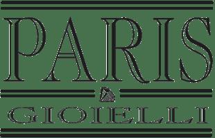 Gioielleria Paris