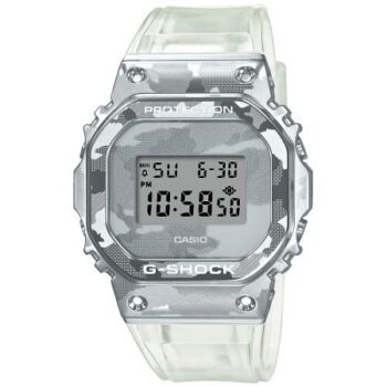 G-SHOCK GM5600SCM-1ER
