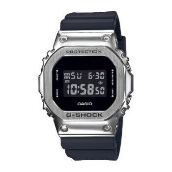 G-SHOCK GM5600-1ER