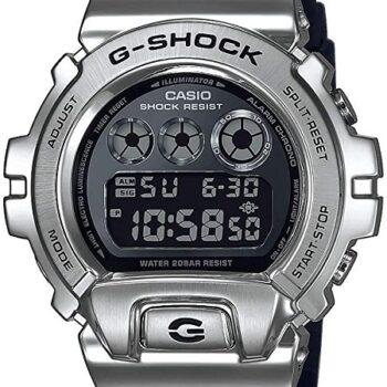 G-SHOCK Classic GM6900-1ER