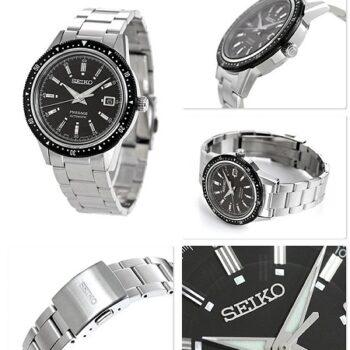 SEIKO Presage Automatic Limited Edition SPB131J1