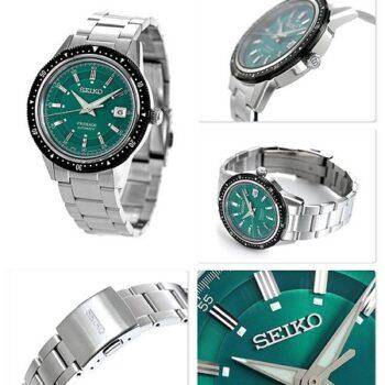 SEIKO Presage Limited Edition SPB129J1