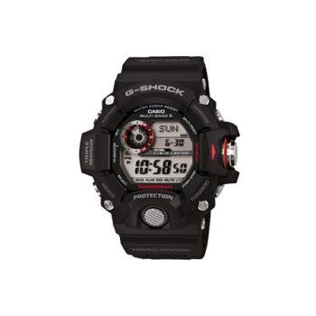 G-SHOCK GW9400-1ER