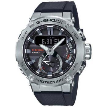 G-SHOCK GSTB200-1AER