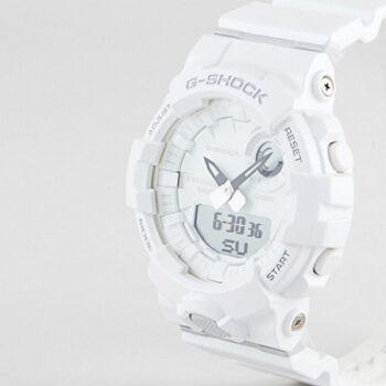 G-SHOCK G-SQUAD GBA800-7AER