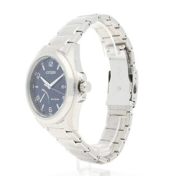 CITIZEN Reserver AW7050-84L