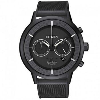 CITIZEN Crono Sper Titanio 4400 CA4405-17H