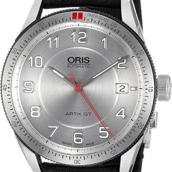 ORIS Artix GT  01 735 7662 4461