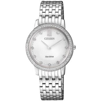 CITIZEN L EX1480-82A