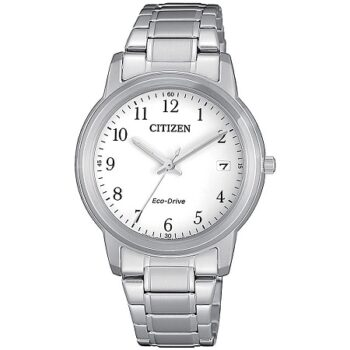 CITIZEN Evergreen FE6011-81A