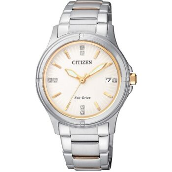 CITIZEN L FE6054-54A