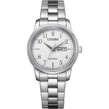CITIZEN L EW3260-84A