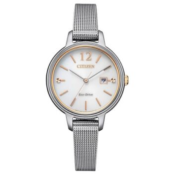 CITIZEN L EW2449-83A