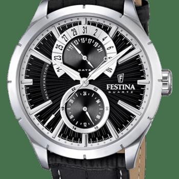 FESTINA Retro 16573-3