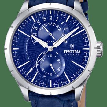 FESTINA Retro 16573-7
