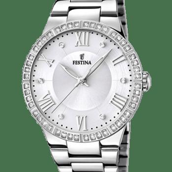 FESTINA Boyfriend 16719-1