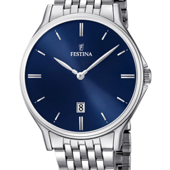 FESTINA Classic 16744-3