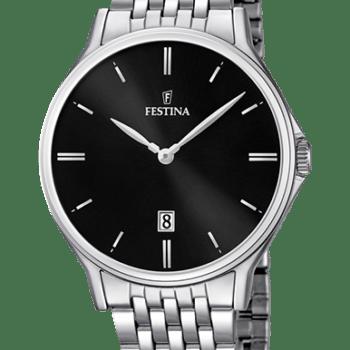 FESTINA Classic 16744-4