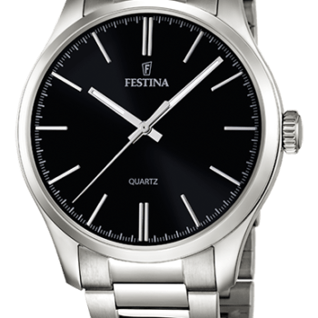 FESTINA Classic 16807-2