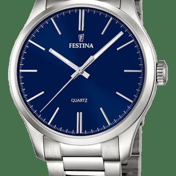 FESTINA Classic 16807-3
