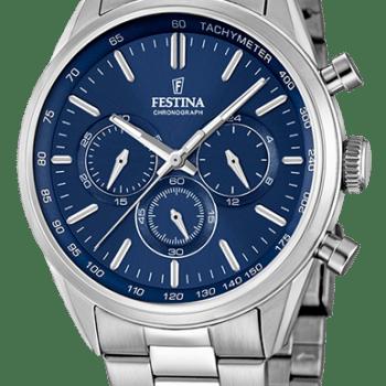 FESTINA Timeless Cronografo 16820/2