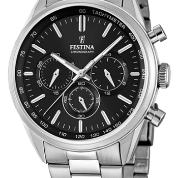 FESTINA Timeless Cronografo 16820/4