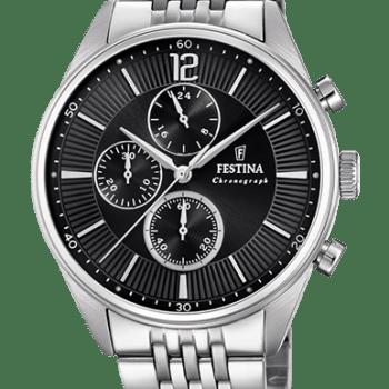 FESTINA Timeless Cronografo 20285/4