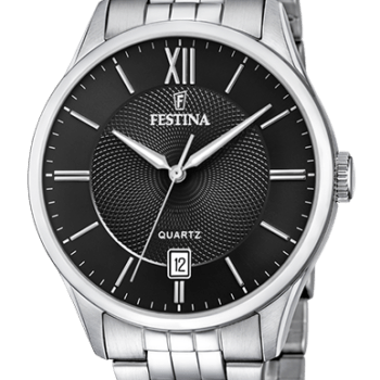 FESTINA Classic 20425-3