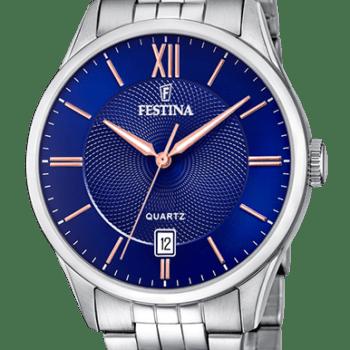 FESTINA Classic 20425-5