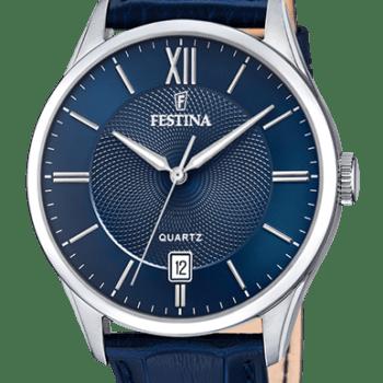 FESTINA Classic 20426-2