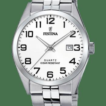 FESTINA Classic 20437-1