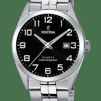 FESTINA Classic 20437-4