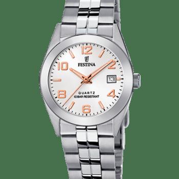 FESTINA Classic 20438-4