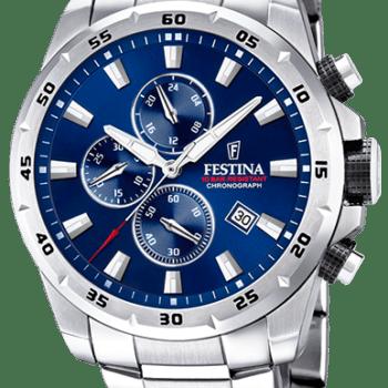 FESTINA Chrono Sport 20463/2