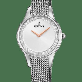 FESTINA Boyfriend 20420-1