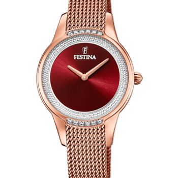 FESTINA Mademoiselle 20496-1