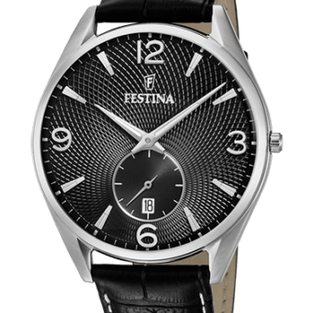 FESTINA Retro 6857-A