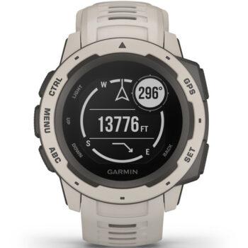 GARMIN Instinct Sport GPS Tundra