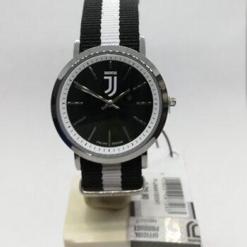 JUVENTUS P-JA4418XN1