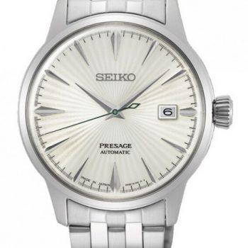 SEIKO Presage SRPG23J1