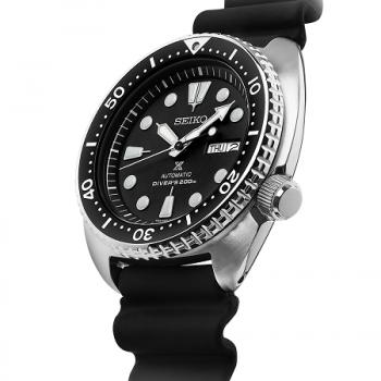 SEIKO Prospex Diver SRPE93K1