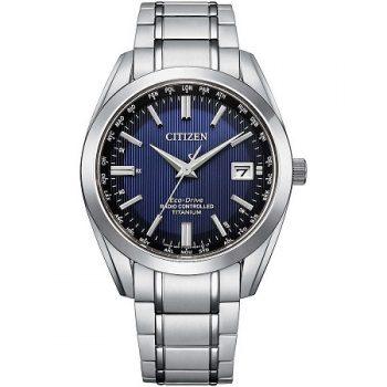 CITIZEN Super Titanio CB0260-81L